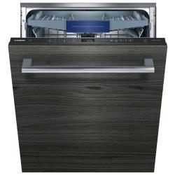 Встраиваемая посудомоечная машина Siemens SN 656X00 MR