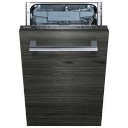 Встраиваемая посудомоечная машина Siemens SR 64E076