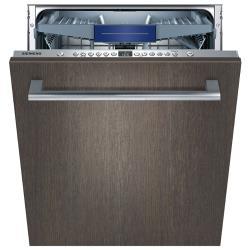 Встраиваемая посудомоечная машина Siemens SN 636X03 ME