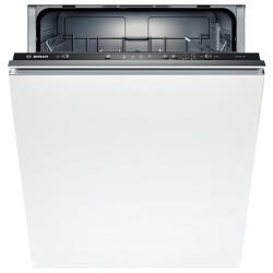 Встраиваемая посудомоечная машина Bosch SMV40D00