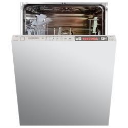Встраиваемая посудомоечная машина Kuppersberg GSA 480