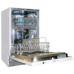 Встраиваемая посудомоечная машина Krona BDE 4507 EU