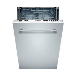 Встраиваемая посудомоечная машина Bosch SRV 55T34