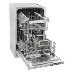 Встраиваемая посудомоечная машина Kuppersberg GSA 489