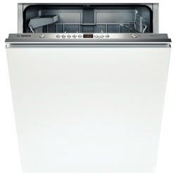 Встраиваемая посудомоечная машина Bosch SMV50M50