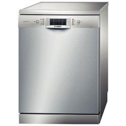 Посудомоечная машина Bosch SMS69M78