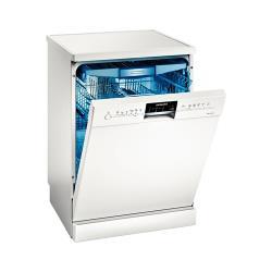Посудомоечная машина Siemens SN 26M285