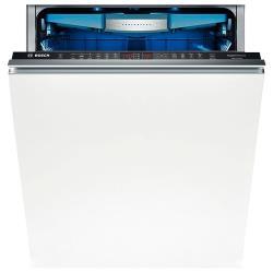 Встраиваемая посудомоечная машина Bosch SMV 69T70