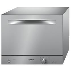 Посудомоечная машина Bosch SKS 50E18