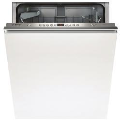 Встраиваемая посудомоечная машина Bosch SMV53N20
