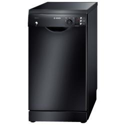 Посудомоечная машина Bosch SPS53E06