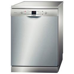 Посудомоечная машина Bosch SMS40L08