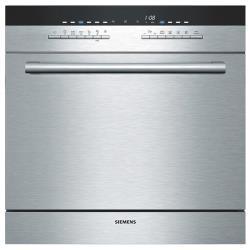 Встраиваемая посудомоечная машина Siemens SC 76M530