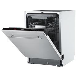 Встраиваемая посудомоечная машина De'Longhi DDW06F Brilliant