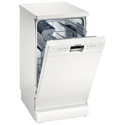 Посудомоечная машина Siemens SR 25M230