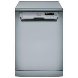Посудомоечная машина Hotpoint-Ariston LDF 12314 X