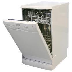 Посудомоечная машина Hotpoint-Ariston LL 40