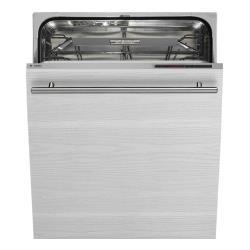 Встраиваемая посудомоечная машина Asko D 5556 XL