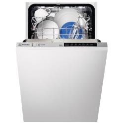 Встраиваемая посудомоечная машина Electrolux ESL 9457 RO