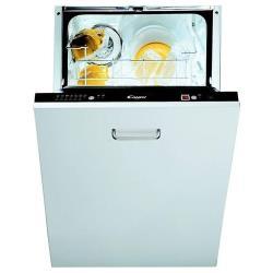 Встраиваемая посудомоечная машина Candy CDI 9P50 S
