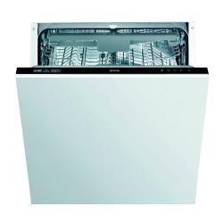 Встраиваемая посудомоечная машина Gorenje GV64311
