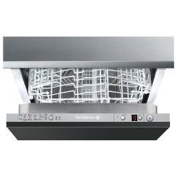 Встраиваемая посудомоечная машина De Dietrich DVY 1010 J