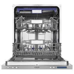 Встраиваемая посудомоечная машина Flavia BI 60 KAMAYA S