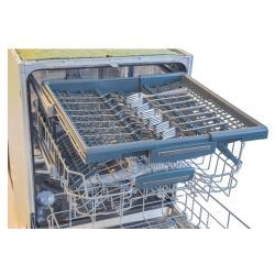 Встраиваемая посудомоечная машина Kuppersberg GL 6088