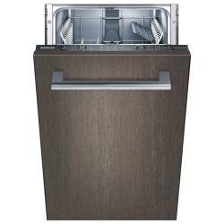 Встраиваемая посудомоечная машина Siemens SR 64E005