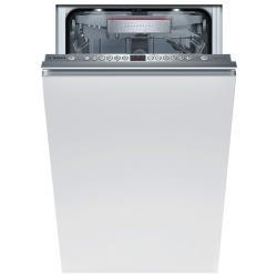 Встраиваемая посудомоечная машина Bosch SPV69T90