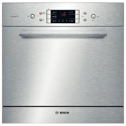 Встраиваемая посудомоечная машина Bosch SKE52M55