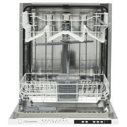 Встраиваемая посудомоечная машина Schaub Lorenz SLG VI6910