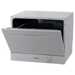 Посудомоечная машина Bosch SKS 40E01