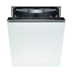 Встраиваемая посудомоечная машина Bosch SMV 69T50