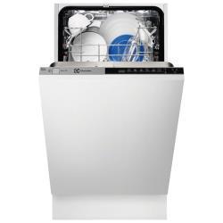 Встраиваемая посудомоечная машина Electrolux ESL 4550 RA