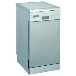 Посудомоечная машина Whirlpool ADP 750 WH
