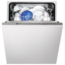 Встраиваемая посудомоечная машина Electrolux ESL 95201 LO