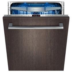 Встраиваемая посудомоечная машина Siemens SN 66T095