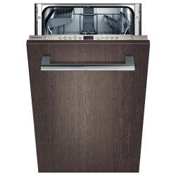 Встраиваемая посудомоечная машина Siemens SR 65M030