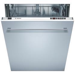 Встраиваемая посудомоечная машина Bosch SGV 46M13