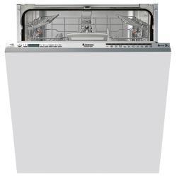 Встраиваемая посудомоечная машина Hotpoint-Ariston LTF 11M121 O