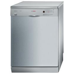 Посудомоечная машина Bosch SGS 45N68