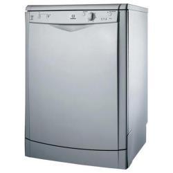 Посудомоечная машина Indesit DFG 051 S