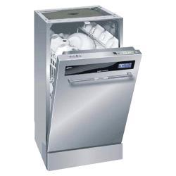 Встраиваемая посудомоечная машина Kaiser S 45 U 71 XL