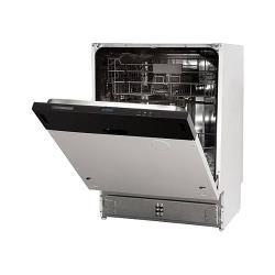 Встраиваемая посудомоечная машина Flavia BI 60 NIAGARA