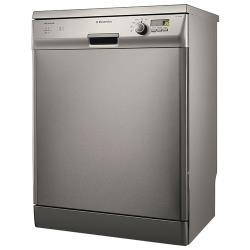 Посудомоечная машина Electrolux ESF 65040 X