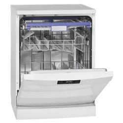 Посудомоечная машина Bomann GSP 851 white