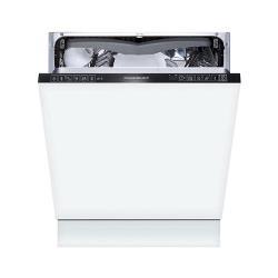 Встраиваемая посудомоечная машина Kuppersbusch IGVS 6608.3