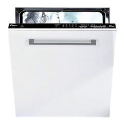 Встраиваемая посудомоечная машина Candy CDI 1LS38