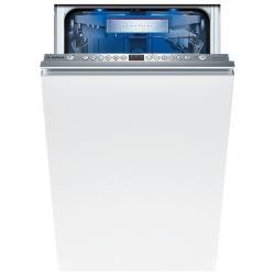 Встраиваемая посудомоечная машина Bosch SPV69X10